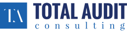 Firma Contabilitate, Audit, Consultanta – Bucuresti si Ilfov